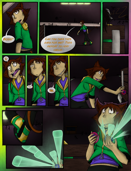 JR - Arc 1 - Ch. 1, page 7 by iSpazzyKitty