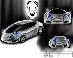 car design 40 by lancechf