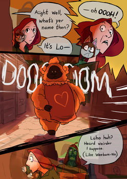 Lotta: Chapter2 page60 by TheNiceZombie