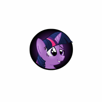 Twiligh Icon by Lakword