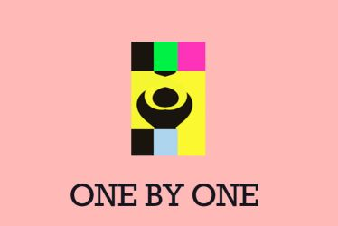 one by one by SearchProjects