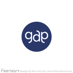 gap by rootout