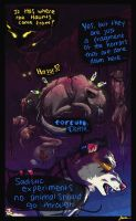 MOF ch.3 pg.3 by LoupDeMort