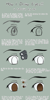 here's an eye tutorial thing by MeowMix72