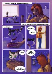 Buttonikka - Page 3 by Fificat