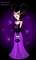 Phanniemay Day 19: Fav Outfit by PurfectPrincessGirl