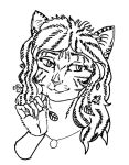 Warpaint-free-coloring-page1 by CopperSphinx