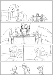 Do You Think?_Page 4 by Blitzy-Blitzwing