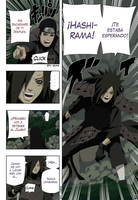 Naruto 631 Pag 6 by themnaxs