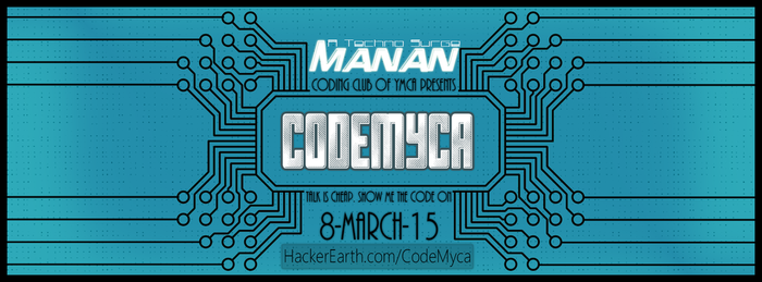 HackerEarth Event Cover by askprateek