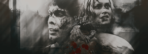 +Bellarke by eminemutlu