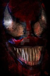 Carnage03 by CodenameZeus