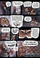 Jerome and Lark Chapter 7 10 by andrewk