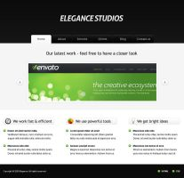 Elegance Studios for TF by ilove-2-design