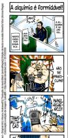 Colored-fma omake-alquimia by lekabr