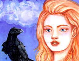 Raven and girl 10.25 version cropped and completel