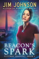 Beacon's Spark by LHarper