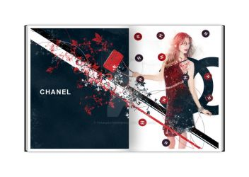 Chanel, Classified by thursdaymorning