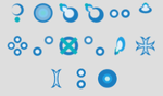 circle cursors by pastakiller