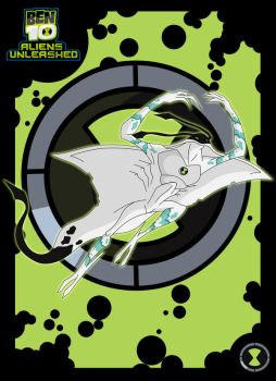 Ben 10 aliens unleashed favourites by magicbotman on deviantart ben 10 aliens unleashed 10 aliens ben unleashed voltagebd Images