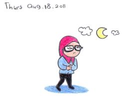 Aug.18.2011 by madna29