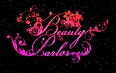 Beauty Parlor by verlion-sight