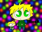 SP - Tweek and Tweek by TweekPark