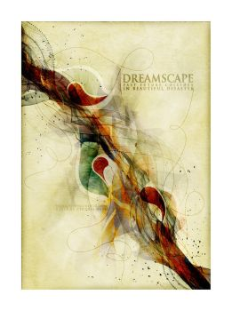 Dreamscape by In5omn1ac