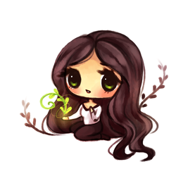 Sprout by mochatchi