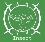 Team Insect by nekuuh