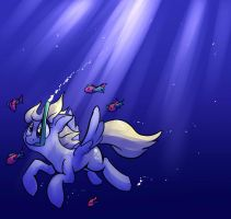 Back to the School by ImpCJCaesar