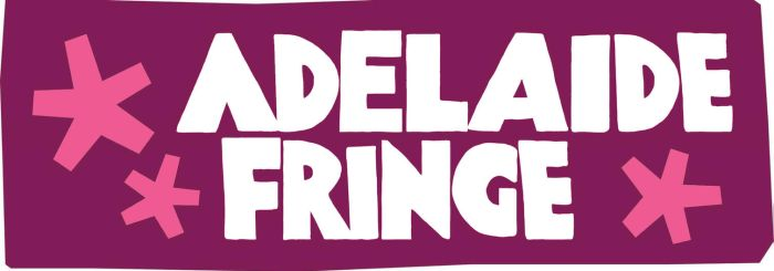 Mid-Late 2010s Adelaide Fringe Logo (2016) by ryanthescooterguy