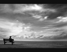 Waiting For You by jjap