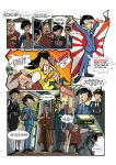 A JOB IN JAPAN 02 by X-Factorism