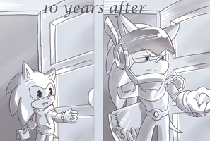 10 years after by colour-ice