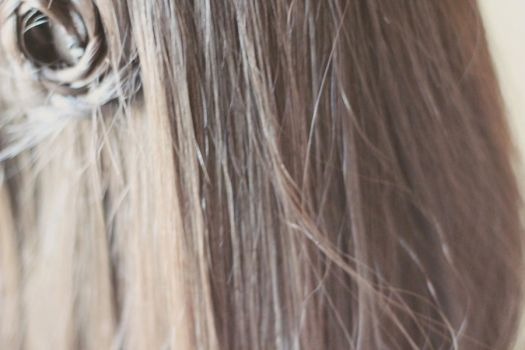 Waterfall Braid 01 by hinnie