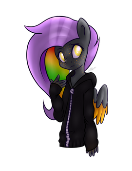 Speckle by p2tiplika