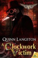 ClockworkVictim-A 72lg by scottcarpenter