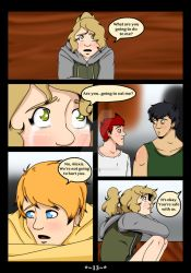 Giants And Tinies Favourites By Merdybear On Deviantart