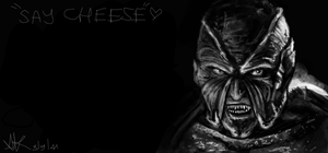 Jeepers Creepers by diabolic-sun