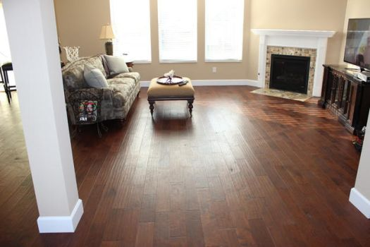 5 Different Kinds of Transition Molding by uniqueflooring619