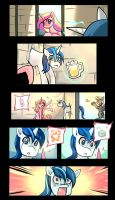 Say What!? by bakki