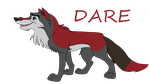 Dare *commission* by Oklahoma-Lioness
