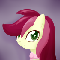 Style Challenge Roseluck by Why485