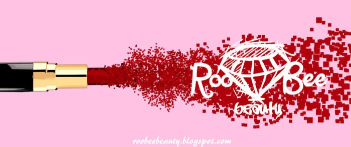 RooBee Banner by kjarnold