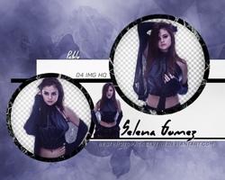 Pack Png 2517 - Selena Gomez. by southsidepngs