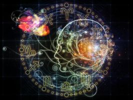 Astrological Profile 0003 by agsandrew