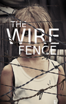 The Wire Fence by The-Luminist