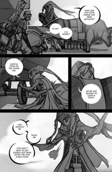 Chapter 2: Page 26 by DemonRoad
