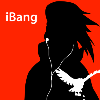 iBang highRES by thelink689